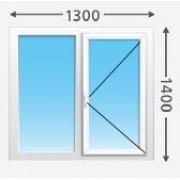 Окна REHAU Sib-Design (Рехау Сиб-Дизайн)