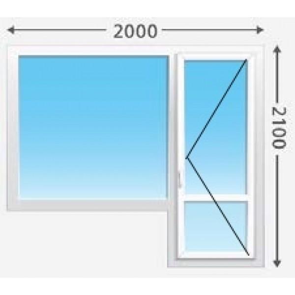 Антивандальное окно купить